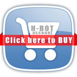 Buy H-Bot - Paypal Secure Payment